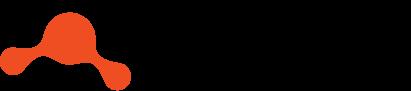 Restaurace Molekula